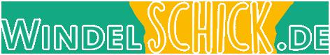 windelschick.de-Logo